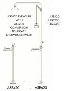 ASE420-620