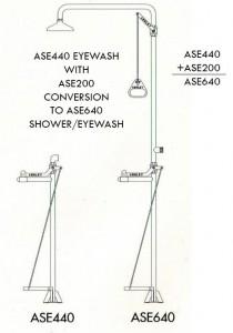 ASE440-640
